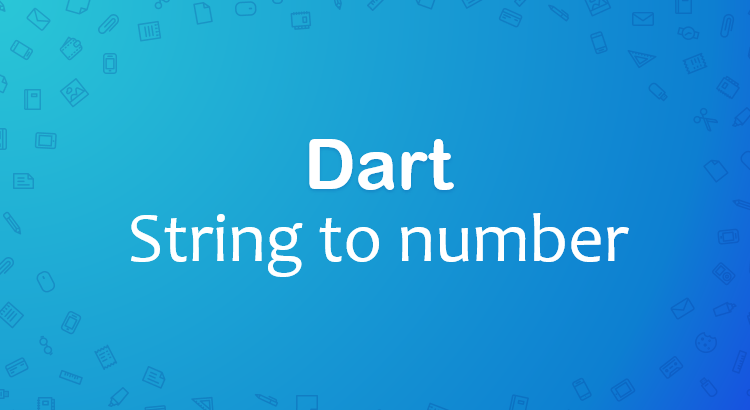 dart-string-to-number-feature-image