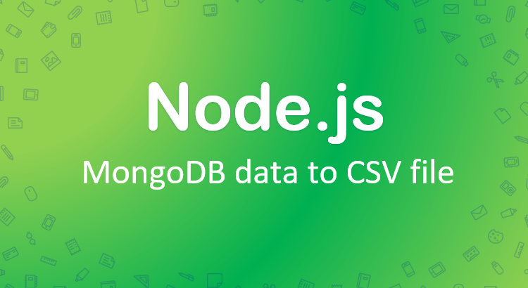 nodejs-export-mongodb-collection-csv-file-feature-image