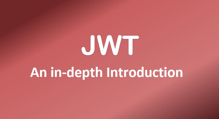 in-depth-introduction-jwt-feature-image