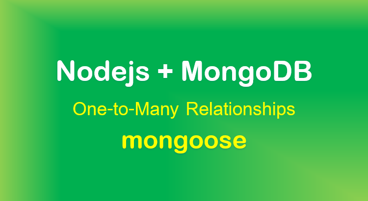 mongoose-one-to-many-relationship-example-feature-image