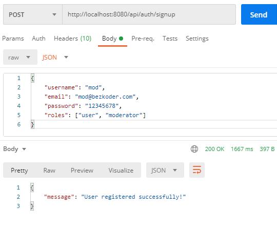 node-js-jwt-authentication-postgresql-example-registration-new-user