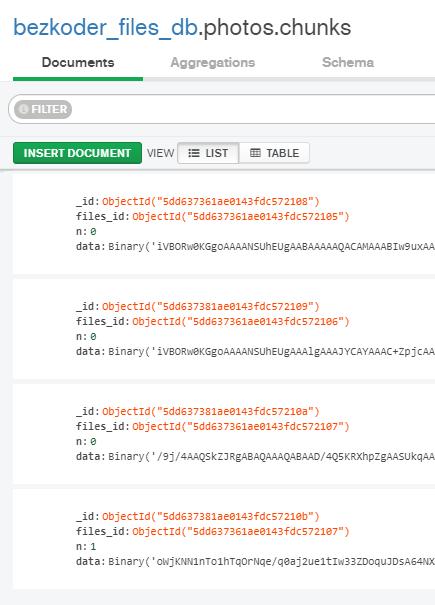 node-js-upload-store-images-mongodb-demo-multiple-images-db-result-2