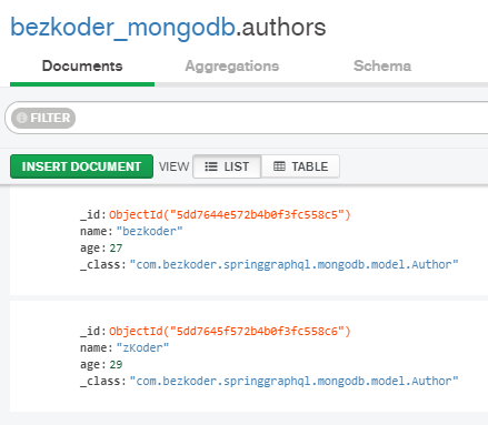 spring-boot-graphql-mongodb-example-result-database-1
