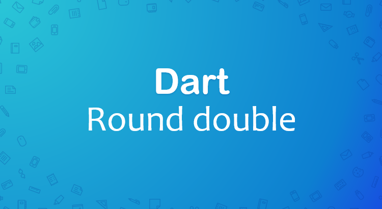 dart-round-double-feature-image