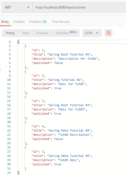 spring-boot-data-jpa-crud-example-retrieve-tutorials