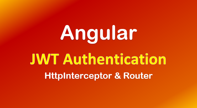 angular-8-jwt-authentication-feature-image