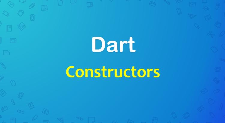 dart-flutter-constructor-feature-image