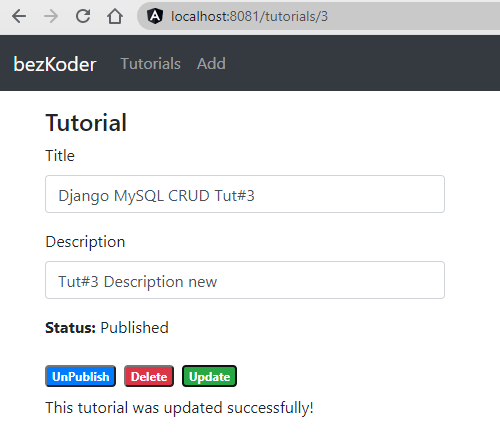 django-angular-mysql-example-crud-update-tutorial