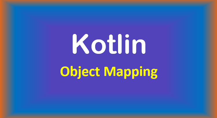 kotlin-convert-data-class-to-another-feature-image