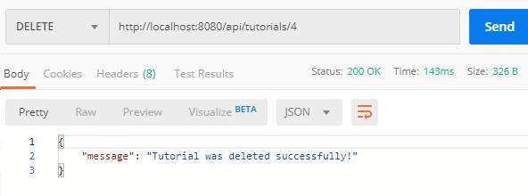 node-js-express-sequelize-postgresql-crud-delete