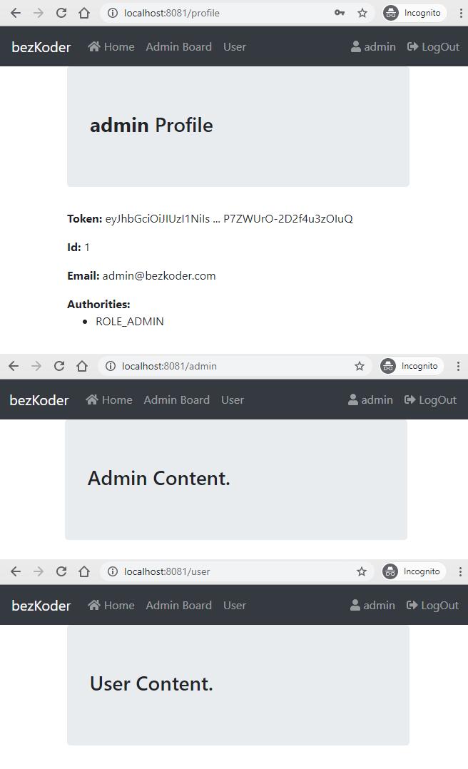 node-js-express-vue-jwt-auth-mysql-admin-login