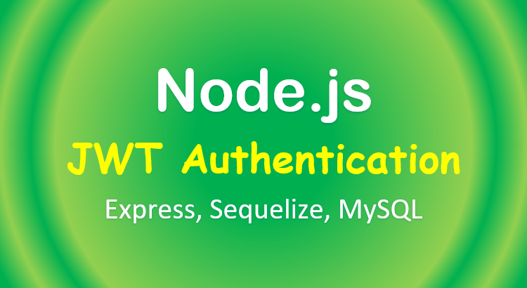 node-js-jwt-authentication-mysql-feature-image