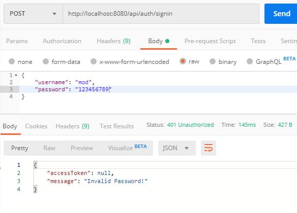 node-js-jwt-authentication-mysql-user-signin-wrong-password