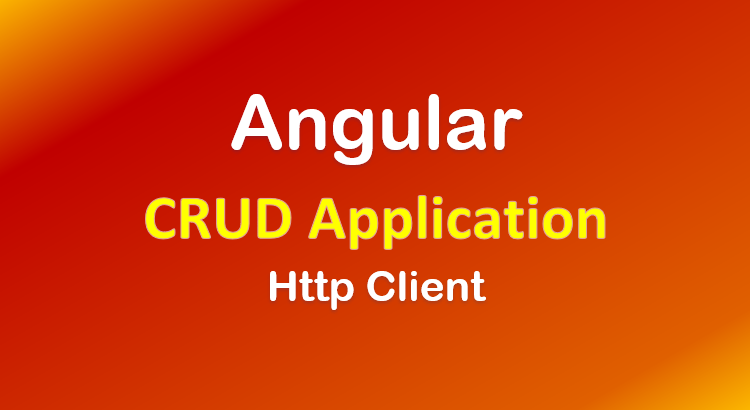 angular-crud-app-feature-image