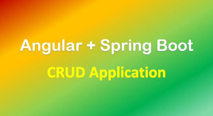 angular-spring-boot-crud-example-feature-image