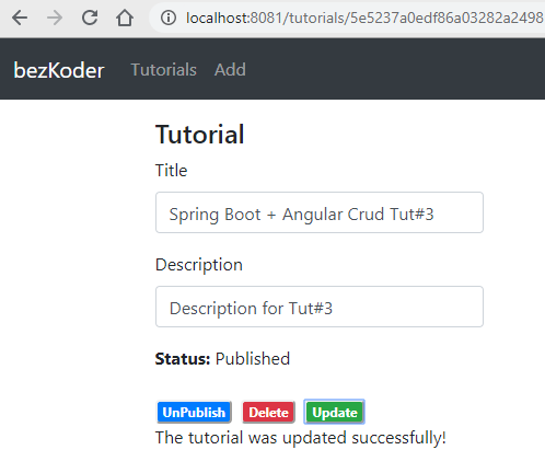 angular-spring-boot-mongodb-crud-example-update-successful