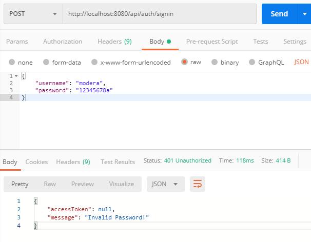 node-js-mongodb-jwt-authentication-example-login-wrong-password