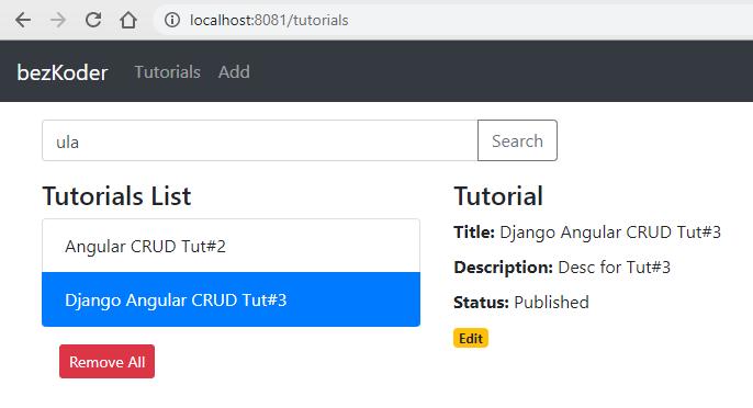django-angular-tutorial-rest-framework-crud-example-find-by-field