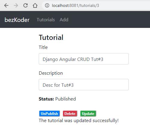 django-angular-tutorial-rest-framework-crud-example-update
