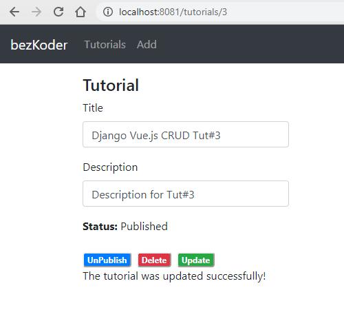 django-vue-js-tutorial-rest-framework-crud-example-update