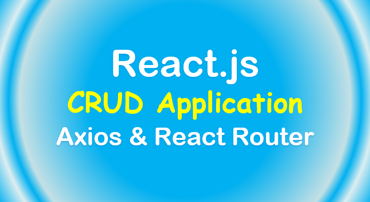 react-crud-example-web-api-feature-image