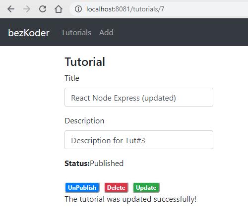 react-node-express-mysql-crud-example-demo-update