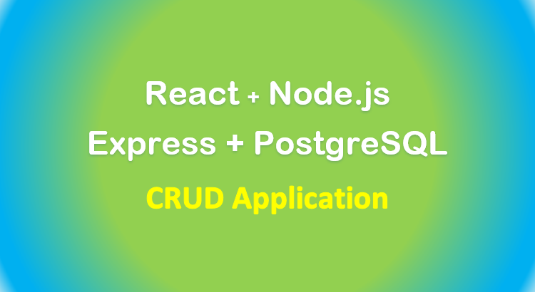 react-node-express-postgresql-crud-example-feature-image