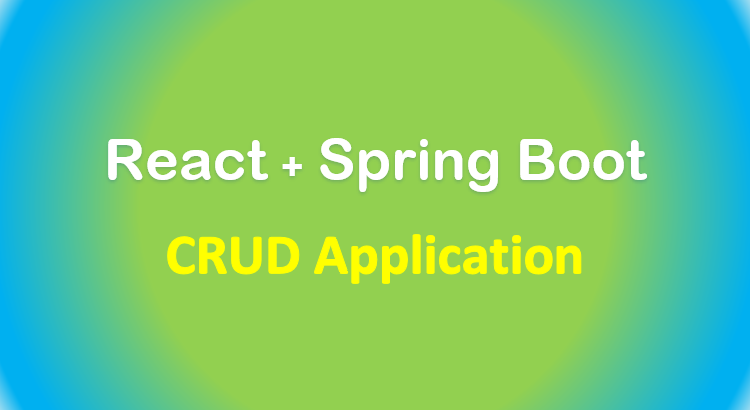 spring-boot-react-crud-example-feature-image
