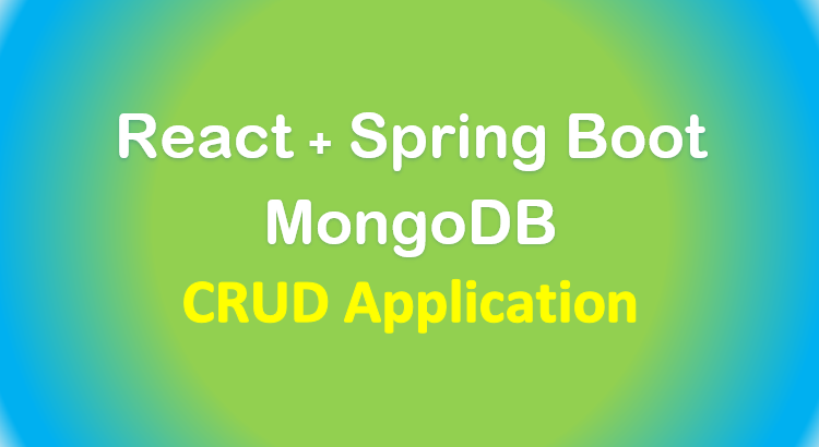 spring-boot-react-mongodb-crud-example-feature-image