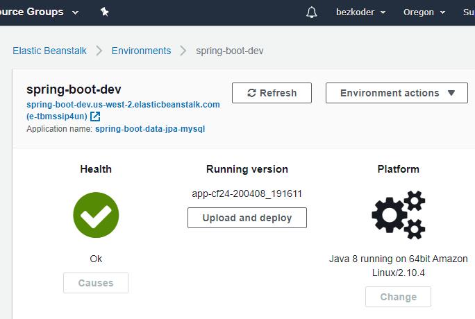 deploy-spring-boot-app-aws-beanstalk-eb-deploy-environment