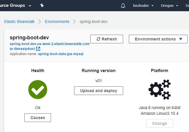 deploy-spring-boot-app-aws-beanstalk-eb-deploy-version