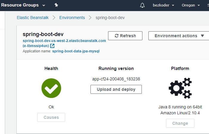 deploy-spring-boot-app-aws-beanstalk-eb-environment