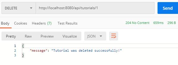 django-rest-api-tutorial-example-delete-method-one