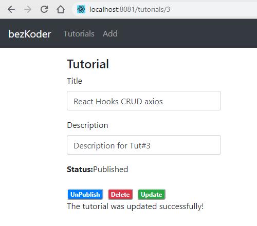 react-hooks-crud-axios-api-example-update