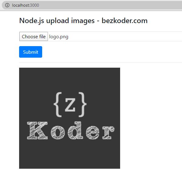 upload-image-mysql-node-js-express-example-ui