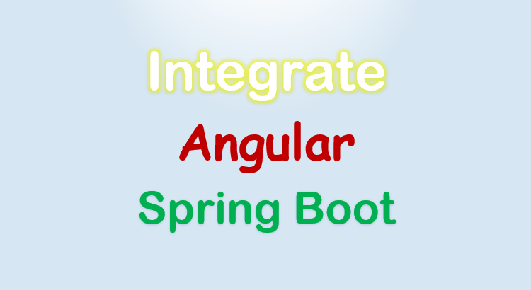 integrate-angular-with-spring-boot-feature-image