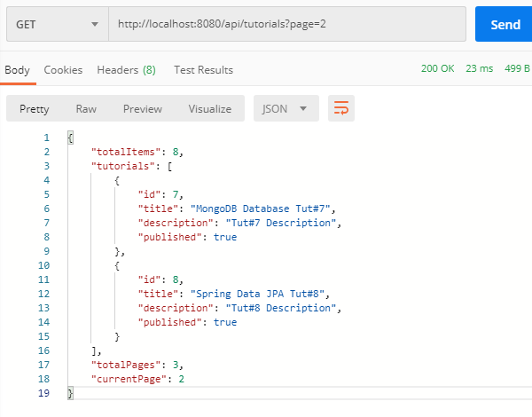 spring-boot-pagination-filter-example-spring-jpa-pageable-page
