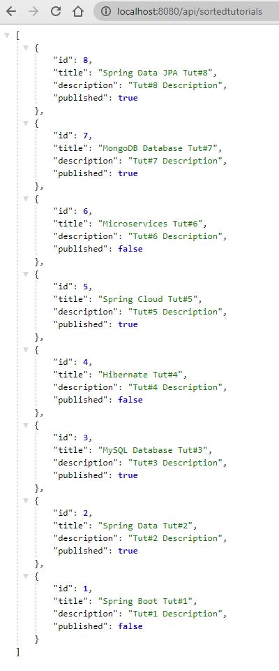 spring-data-jpa-sort-order-by-multiple-columns-example-default-order