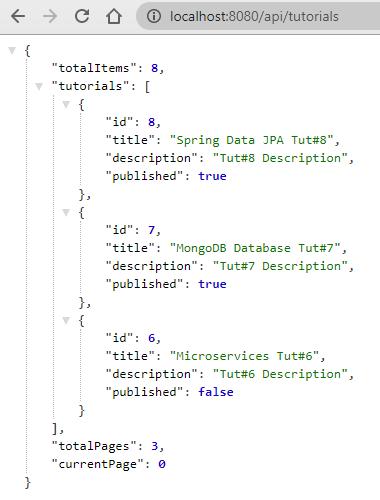 spring-data-jpa-sort-order-by-multiple-columns-example-default-sorting-paging