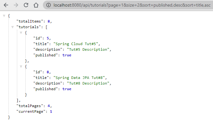 spring-data-jpa-sort-order-by-multiple-columns-example-sorting-paging