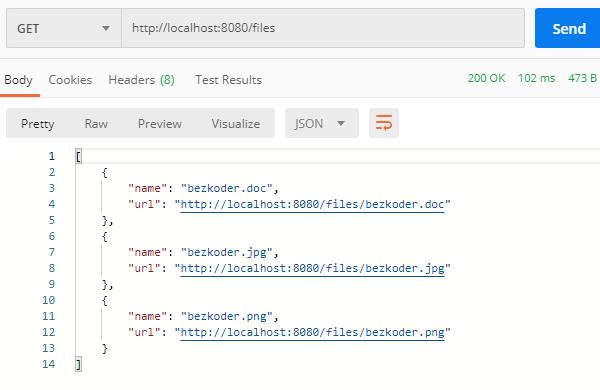 upload-multiple-files-java-spring-boot-rest-api-example-get