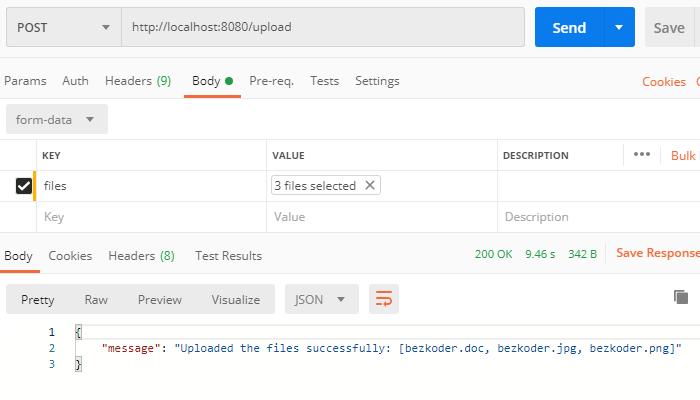 upload-multiple-files-java-spring-boot-rest-api-example