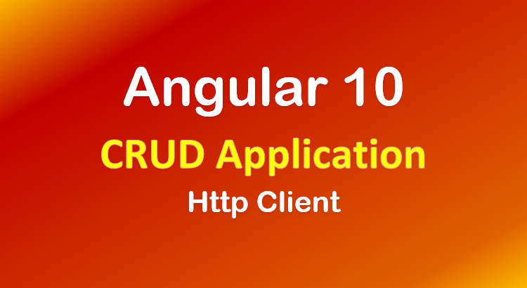 angular-10-crud-app-feature-image