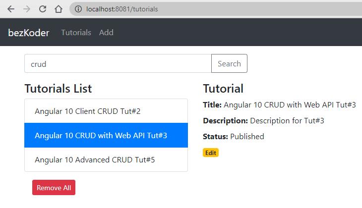 angular-10-crud-app-search