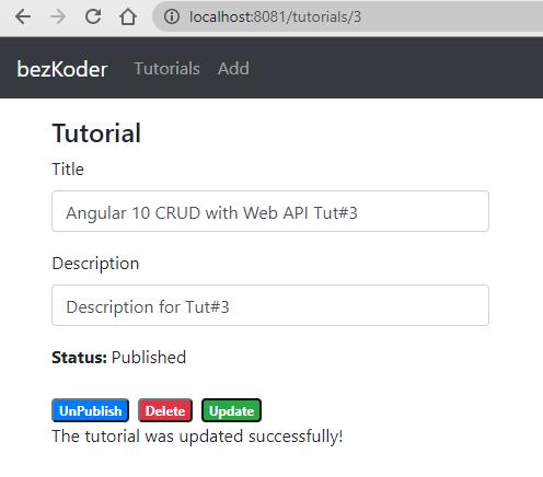 angular-10-crud-app-update