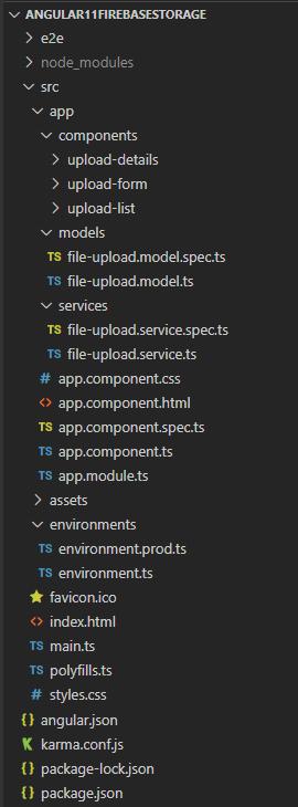 angular-11-file-upload-firebase-storage-project-structure