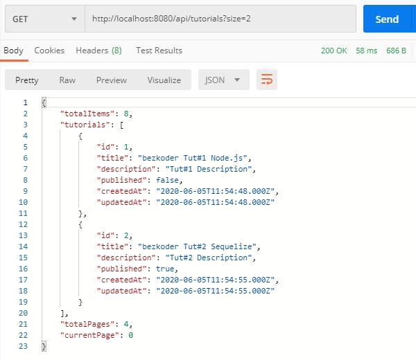 pagination-node-js-mysql-sequelize-default-page