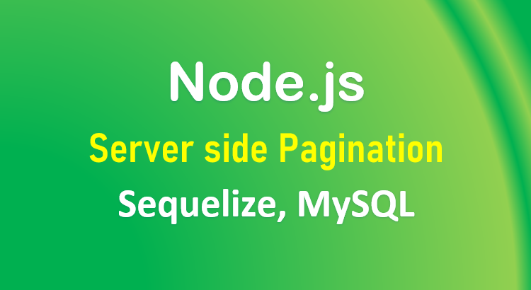 pagination-node-js-mysql-sequelize-feature-image