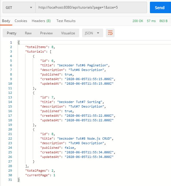 pagination-node-js-mysql-sequelize-specify-page-size