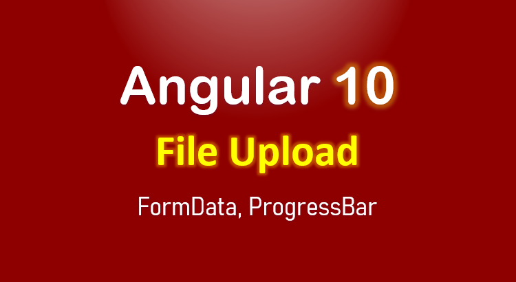 angular-10-file-upload-example-feature-image